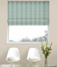 new haven blackout roman blinds dunelm home nautical. Black Bedroom Furniture Sets. Home Design Ideas
