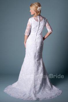 modest-wedding-dress-asbury-back.jpg