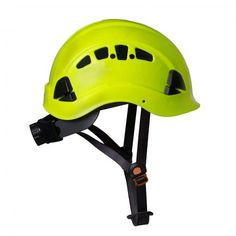 In this article, we have done some research and come up with the top 10 best Safety Helmet for you. Read on and learn from our recommendations. Suspension Straps, Safety Helmet, Hard Hats, Visors, Bicycle Helmet, Tools, Instruments, Helmets