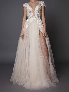 "• on Twitter: ""Muse Collection by Berta Bridal https://t.co/95nQO63hnV"""