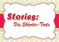 Sunday School Teacher, Youth Ministry, Smallville, Afrikaans, Teaching Kids, Christian, Posts, Children, Blog