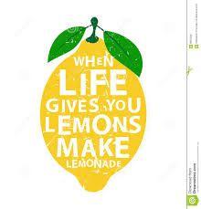 Resultado de imagem para lemonade vetor