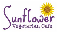 Sunflower Vegetarian Cafe (Berry Hill Area of Nashville) http://www.gallaghergrouprealty.com