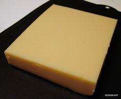 Yell'Autumn 4 : Making Shan tofu « GOURMANDE in OSAKA