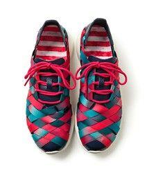 venta barata populares comprar barato oficial Nike Roshe Ejecución Tejida Mujeres venta 2014 elección venta barata estilo de moda x2lQeWpA