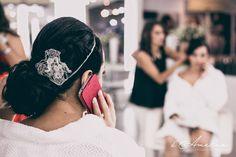 150718-0036fotografo-sao-paulo-foto-bauru-marilia-pederneiras-embu-casamento-fotos-para-casamento-filmagem-de-videos-noivas-damelie-fotografia.jpg