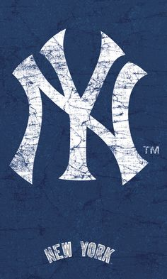 NY Yankees Lumia 1020 Wallpapers
