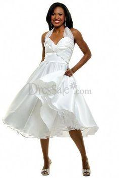 91c7472dd1 Amazing Rockabilly Wedding Dress  mermaidweddingdresses Rockabilly Wedding  Dresses