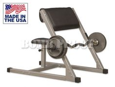 212 best alat2 fitness images in 2019 exercise equipment gym