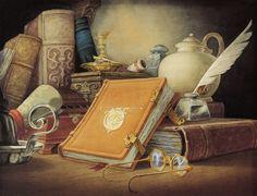 Pinocchio (Book & Glasses)