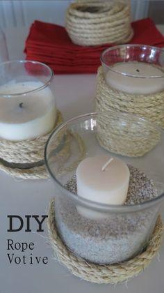 120189883779455930 DIY Home Decor DIY Painted Glasses