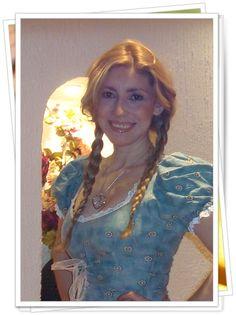 Menonita Girl  ;)