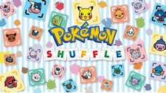 Pokemon news - Sun & Moon Global Link Gift Shuffle updates   Pokémon Sun & Moon - Global Link Gift  - available for those who participated in the recent Alola Friendly Battle Competition - links should show up in Global Link accounts throughout the day - gift is 50BP which can be spent in the Battle Royal or Battle Tree stores - can be redeemed until March 30th at 23:59 UTC  Pokémon Shuffle  - special Machamp for Japan - being distributed at 7-11 Tsutaya and Pokémon Centers/Stores…