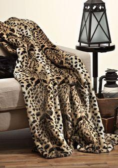 Designer Fur | Fashion Fur | Fur in Fashion | Throw Blanket | Fur Throw | Fur Blanket | Fake Fur Fabric | Fur Fabric | Faux Fur Throws | Fur Throw Blanket | Faux Fur Fabric | Fake Fur Throws | InStyle Decor Hollywood Over 100 Designs View at: www.instyle-decor.com/designer-fur.html Worldwide Shipping Our Clients Inc: Four Seasons Hotels, Hyatt Hotels, Hilton Hotels & Many More