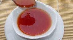 Un salsa agridulce casera siempre será más saludable y rica que la que se compra ya preparada. Puedes usarla para acompañar unos rollitos chinos, arroz frito, cerdo, pollo… INGREDIENTES 75 ml. de vinagre (por ejemplo vinagre de vino) 100 gr. de azúcar 50 gr. de ketchup 75 ml. de agua 1 cucharadita de maizena PREPARACIÓN …