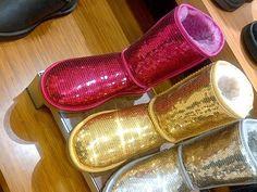 Cheap On Sale! snowbootshops.com # Kids UGG Boots,UGG Boots, UGG Classic, UGG Josette,Mens UGG,UGG &amp #