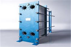 #SME PHEs are used in variety of process industries for heating and cooling applications. We can arrange and supply of wide range of heat exchanger.