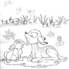 walt disney cars coloring pages | 2002 Best Drawing ~ Disney Characters images | Disney ...