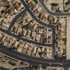 $1,050 / 3 Bed bedroom - House in Las Vegas, NV / We Take Section 8