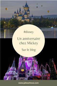 Un week-end anniversaire chez Disneyland Paris Hotel Disneyland Paris, Indiana Jones, Week End, Walt Disney, Blogging, Studios, Movie Posters, Park, Gift Ideas