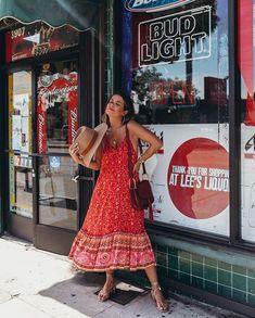 SecretMys (@secretmys) • Fotos y vídeos de Instagram Sincerely Jules, Birkenstock, Collage Vintage, Bud Light, Style Me, Pretty, How To Wear, Dresses, Instagram Summer