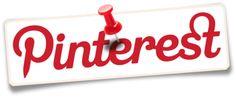 Running An Effective Pinterest Contest | Command Partners #pinterest #socialmedia