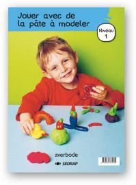 1000 images about pate a modeler on atelier play doh and class promise