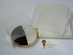 Katgely Wet Wax Sandwich Bag 6 X 5/8 X 7 Inches for Wrapp... http://www.amazon.com/dp/B019QRA1XI/ref=cm_sw_r_pi_dp_SNwmxb0XDV3MY