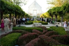 indianapolis wedding | Indianapolis Zoo Weddings- Indianapolis Wedding DJ - Wedding Disc ...