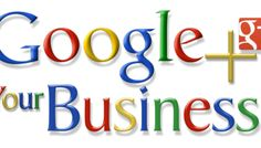 5 Steps to Building a Google+  Business  page