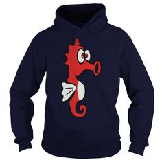 Seahorse funny cute children T-Shirts  #gift #ideas #Popular #Everything #Videos #Shop #Animals #pets #Architecture #Art #Cars #motorcycles #Celebrities #DIY #crafts #Design #Education #Entertainment #Food #drink #Gardening #Geek #Hair #beauty #Health #fitness #History #Holidays #events #Home decor #Humor #Illustrations #posters #Kids #parenting #Men #Outdoors #Photography #Products #Quotes #Science #nature #Sports #Tattoos #Technology #Travel #Weddings #Women