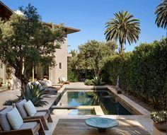 Coronado Residence by Island Architects | HomeAdore