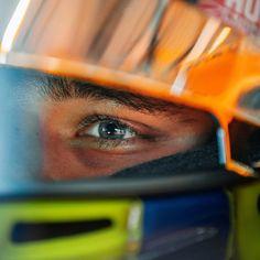 Mclaren Formula 1, Daniel Ricciardo, Mclaren F1, F1 Drivers, Thing 1, You Are The World, Lewis Hamilton, Back Off, F 1