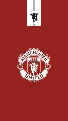 manchester united new white away kit 2012/13