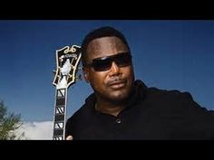 ▶ George Benson ~ Give Me The Night (HQ) - YouTube