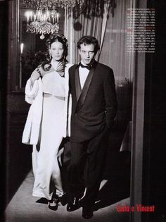 december issue, by walter chin Strong Personality, Carla Bruni, Dance Art, Over The Years, Editorial Fashion, Supermodels, Beautiful Men, Vogue, Celebs