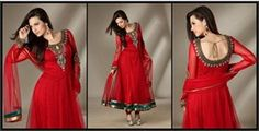 Exclusive Offer: Upto 50% Off On Women's Clothing