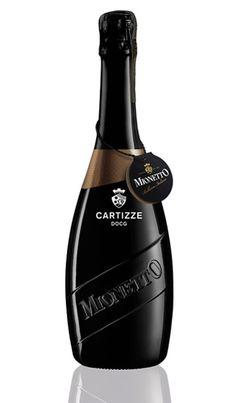 Mionetto Cuvée Luxury Cartizze (Prosecco)
