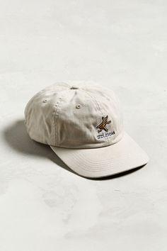 9b009954 32 Best Headware images   Cap d'agde, Baseball hats, Flannel