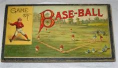 antique board games - - Yahoo Image Search Results