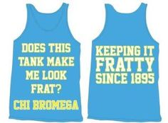 TFM...i have someone in mind that I need to make this for :)