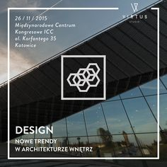 Design Katowice 26.11