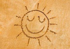 17/7/15 - Hoera! Nu ook zomervakantie voor alle basisscholen in regio Zuid. Laat het zonnetje maar lekker schijnen en geniet ervan!  http://www.kinderpostzegels.nl/bestellen