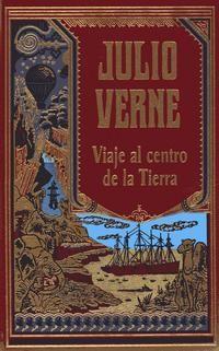 33 Ideas De Centro De La Tierra R L M Centro De La Tierra Viaje Al Centro De La Tierra Julio Verne