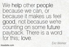 eric weiner quotes - Google Search