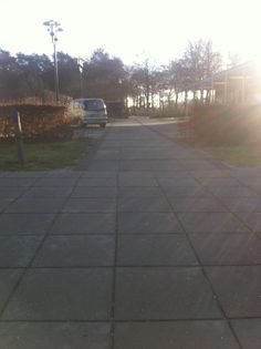 Binckhorst, Rosmalen