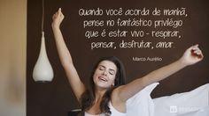 7 Mensagens de bom dia que vão te fazer sorrir (...) https://www.pensador.com/mensagens_de_bom_dia_que_vao_te_fazer_sorrir/?shared_image=https://cdn.pensador.com/img/imagens/ma/rc/marco_aurelio_acorda_manha_1.jpg