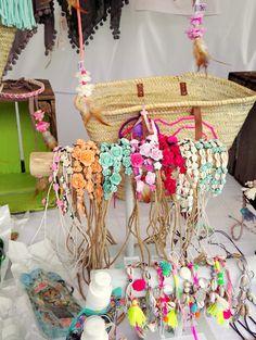 Shop op www.hip-pie.nl de leukste accessoires!