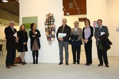 premio alias arte piacenza anno 2012