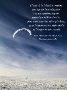 #felicidad #serfeliz #feliz #optimismo #quetengasungrandia